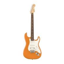 قیمت خرید فروش گیتار الکتریک فندر Fender Player Series Stratocaster HSS - Capri Orange