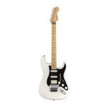 قیمت خرید فروش گیتار الکتریک فندر Fender Player Series Stratocaster HSS with Floyd Rose - Polar White w/ Maple Fingerboard