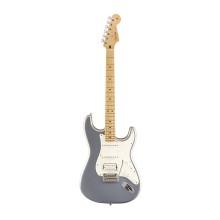 قیمت خرید فروش گیتار الکتریک فندر Fender Player Series Stratocaster HSS - Silver