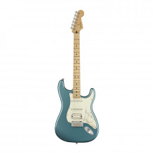 قیمت خرید فروش گیتار الکتریک فندر Fender Player Series Stratocaster HSS - Tidepool w/ Maple Fingerboard