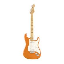 قیمت خرید فروش گیتار الکتریک فندر Fender Player Series Stratocaster - Capri Orange