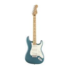 قیمت خرید فروش گیتار الکتریک فندر Fender Player Series Stratocaster - Tidepool w/ Maple Fingerboard