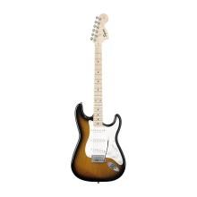 قیمت خرید فروش گیتار الکتریک فندر Fender Squier Affinity Special 2TS