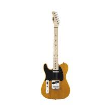 قیمت خرید فروش گیتار الکتریک فندر Fender Squier Affinity Telecaster Special BTB Left Hand