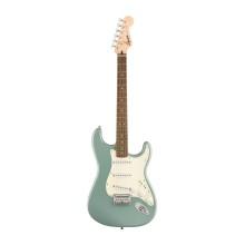 قیمت خرید فروش گیتار الکتریک فندر Fender Squier Bullet Stratocaster Sonic Gray