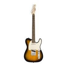 قیمت خرید فروش گیتار الکتریک فندر Fender Squier Bullet Telecaster LRL Brown Sunburst