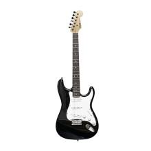قیمت خرید فروش گیتار الکتریک فندر Fender Squier MM Stratocaster Black