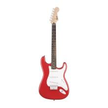 قیمت خرید فروش گیتار الکتریک فندر Fender Squier MM Stratocaster Red