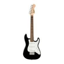 قیمت خرید فروش گیتار الکتریک فندر Fender Squier Mini Stratocaster Black