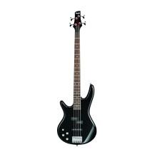 قیمت خرید فروش گیتار بیس آیبانز IBANEZ GSR200L-BK