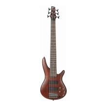 قیمت خرید فروش گیتار بیس آیبانز IBANEZ SR506 BM