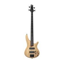 قیمت خرید فروش گیتار بیس آیبانز IBANEZ SR600 NTF