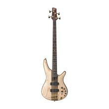 قیمت خرید فروش گیتار بیس آیبانز IBANEZ SR1300-NTF