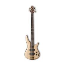 قیمت خرید فروش گیتار بیس آیبانز IBANEZ SR1305-NTF
