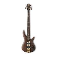 قیمت خرید فروش گیتار بیس آیبانز IBANEZ SR1805 NTF