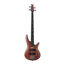 قیمت خرید فروش گیتار بیس آیبانز IBANEZ SR500 BM