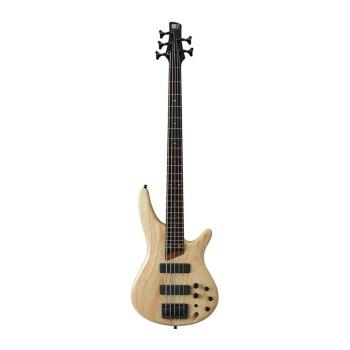 گیتار بیس آیبانز IBANEZ SR605 NTF