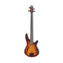 قیمت خرید فروش گیتار بیس آیبانز IBANEZ SRH500 DEF