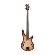 قیمت خرید فروش گیتار بیس آیبانز IBANEZ SRH500F NNF