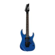 قیمت خرید فروش گیتار الکتریک آیبانز IBANEZ GRG270 BMB