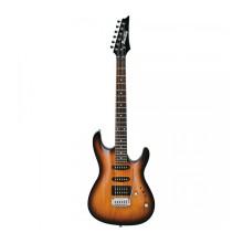 قیمت خرید فروش گیتار الکتریک آیبانز IBANEZ GSA60 BS