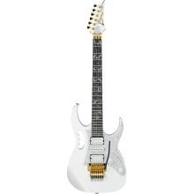 قیمت خرید فروش گیتار الکتریک آیبانز IBANEZ JEM7V WH