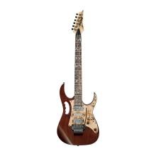 قیمت خرید فروش گیتار الکتریک آیبانز IBANEZ JEM77WDP-CNL