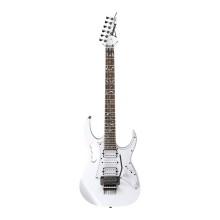 قیمت خرید فروش گیتار الکتریک آیبانز IBANEZ JEMJR-WH