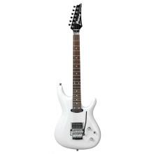 قیمت خرید فروش گیتار الکتریک آیبانز IBANEZ JS140 WH