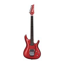 قیمت خرید فروش گیتار الکتریک آیبانز IBANEZ JS24P-CA