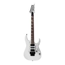 قیمت خرید فروش گیتار الکتریک آیبانز IBANEZ RG350DX WH