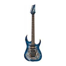 قیمت خرید فروش گیتار الکتریک آیبانز IBANEZ RG1070PBZ-CBB