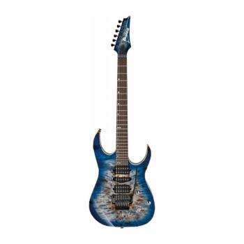 گیتار الکتریک آیبانز IBANEZ RG1070PBZ-CBB