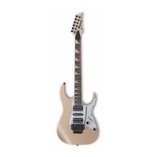 قیمت خرید فروش گیتار الکتریک آیبانز IBANEZ RG350DXZ CGD