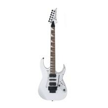 قیمت خرید فروش گیتار الکتریک آیبانز IBANEZ RG350DXZ WH