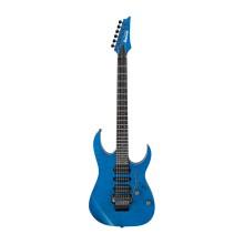 قیمت خرید فروش گیتار الکتریک آیبانز IBANEZ RG3770FZ-TB