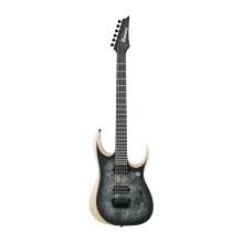قیمت خرید فروش گیتار الکتریک آیبانز IBANEZ RGDIX6PB-SKB