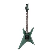 قیمت خرید فروش گیتار الکتریک آیبانز IBANEZ XPT700XH-GSF