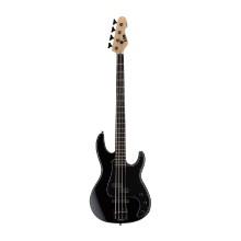 قیمت خرید فروش گیتار بیس ال تی دی LTD AP-4 black