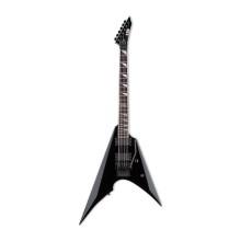 قیمت خرید فروش گیتار الکتریک ال تی دی LTD Arrow 401 Black