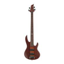 قیمت خرید فروش گیتار بیس ال تی دی LTD D4 Natural Satin