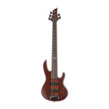 قیمت خرید فروش گیتار بیس ال تی دی LTD D5 Natural Satin