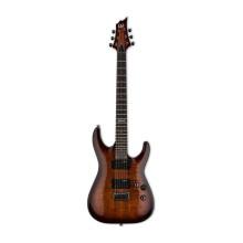 قیمت خرید فروش گیتار الکتریک ال تی دی ESP LTD H-101 FM DBSB