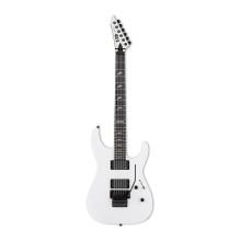 قیمت خرید فروش گیتار الکتریک ال تی دی LTD M1000 Ebony Snow White