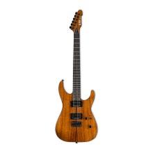 قیمت خرید فروش گیتار الکتریک ال تی دی LTD M1000 HT Natural Gloss