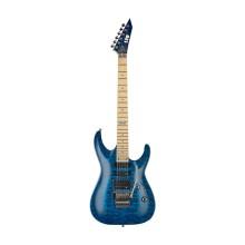 قیمت خرید فروش گیتار الکتریک  ESP LTD MH-103QM