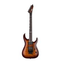 قیمت خرید فروش گیتار الکتریک ال تی دی ESP LTD MH401 FR DBSB