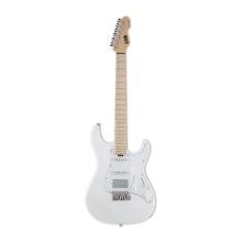 قیمت خرید فروش گیتار الکتریک ال تی دی ESP LTD SN-1000W Duncan