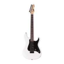 قیمت خرید فروش گیتار الکتریک ال تی دی ESP LTD SN-200HT