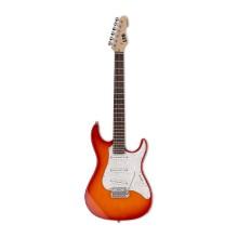 قیمت خرید فروش گیتار الکتریک ال تی دی ESP LTD SN-200W M3TB